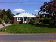 2385 Derry Road York PA, 17408