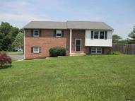 1080 Conewago Creek Road Manchester PA, 17345