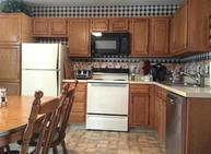 346 Hillside Terrace Leola PA, 17540