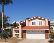 8775 Twin Trails Drive San Diego CA, 92129