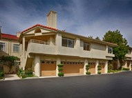 25947 Stafford Canyon Road Unit G Stevenson Ranch CA, 91381