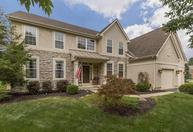 416 Nathan Drive Powell OH, 43065