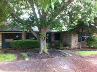 264 North Dixie Drive Clute TX, 77531