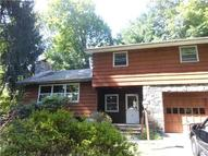 22 Great Meadow Road New Fairfield CT, 06812