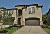 7 Daffodil Meadow Place The Woodlands TX, 77375