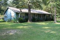 990 Road 3802 Cleveland TX, 77328