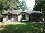 19697 Irenell Dr Porter TX, 77365