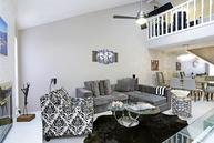 13901 Hollowgreen Dr #1 Houston TX, 77082