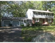 94 Russell Lane Abington MA, 02351