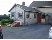 713 Russells Mills Rd South Dartmouth MA, 02748