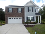 222 Buttonbush Court Moncks Corner SC, 29461