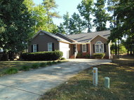998 St Catherines Dr Wake Forest NC, 27587
