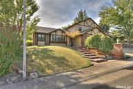 2920 Verano Way Rocklin CA, 95677