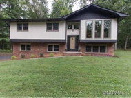 230 Childs Drive Hendersonville NC, 28791