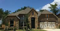 926 Hunter Ridge Conroe TX, 77384