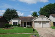 18815 Pine Trace Ct Humble TX, 77346
