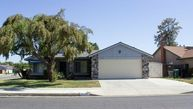 26487 Lazy Creek Rd Menifee CA, 92586