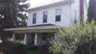214 Park Lane Hegins PA, 17938