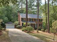 21 Chancery Place Durham NC, 27707