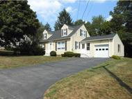 5 Glencrest Ave Dover NH, 03820