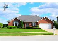 8819 Timbers Pointe Drive Tinley Park IL, 60487