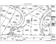 Lot 48 Dudley Road Templeton MA, 01468