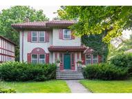 2836 W River Parkway Minneapolis MN, 55406