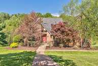 4561 Dogwood Drive Allison Park PA, 15101