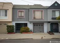 1791 48th Avenue San Francisco CA, 94122