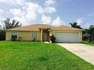 3720 Sw 3rd St Cape Coral FL, 33991