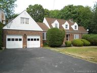 1 Carrington Ave Milford CT, 06460