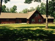 1595 N Campbell Rd Altamont TN, 37301