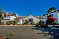 1075 Marcheta Ln Pebble Beach CA, 93953
