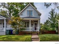 6820 Nashville Avenue Saint Louis MO, 63139