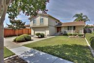 679 Salt Lake Dr San Jose CA, 95133
