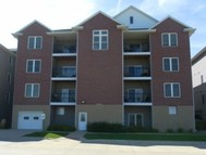 1092 Walnut Ave #111c Riverside IA, 52327