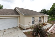 632 Brooke Court Clermont FL, 34711