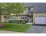 4 Thistle Ln Worcester MA, 01602