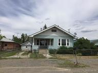 1409 Schley Ave Butte MT, 59701