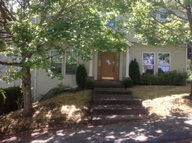 15783 Sw Barrington Tr Portland OR, 97224