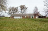 46466 E 224th St Braymer MO, 64624