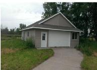 9792 30th St Ne Null Foley MN, 56329