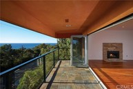 2442 South Coast Highway 3 Laguna Beach CA, 92651