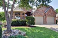 3508 Maplewood Court Bedford TX, 76021