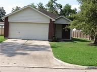 411 Vane Way Crosby TX, 77532