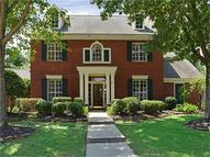 2919 Four Pines Dr Kingwood TX, 77345