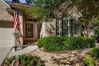 17 Northcastle Ct The Woodlands TX, 77384
