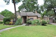 3931 Fawn Creek Dr Kingwood TX, 77339