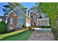 5309 Claridge Square Dunwoody GA, 30338