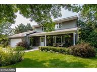 5909 Kitkerry Court N Shoreview MN, 55126